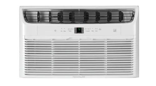 Frigidaire FFTA083WA1 8000 BTU Through the Wall Air Conditioner - Energy Star - 115V