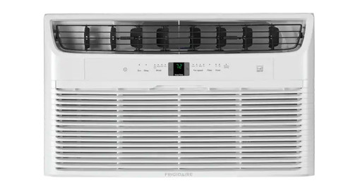 Frigidaire FFTA123WA1 12000 BTU Through the Wall Air Conditioner - Energy Star - 115V