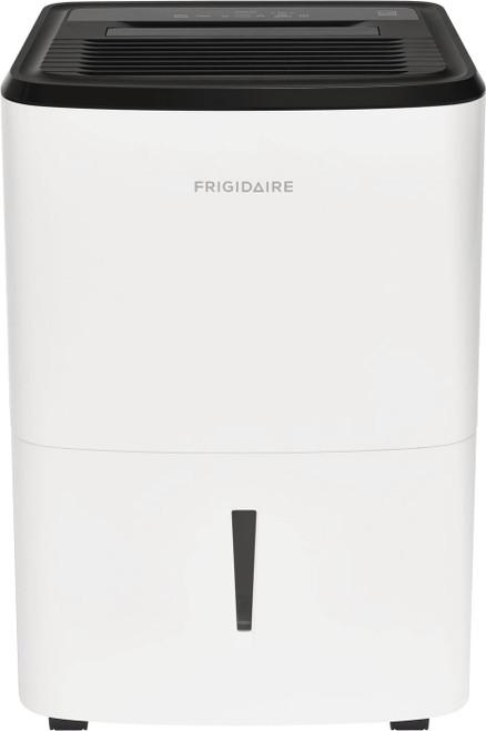 Frigidaire FFAD3533W1 35 Pint Dehumidifier - Energy Star