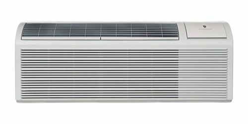 Friedrich PZE12R3SB 12000 BTU Select Series 10.6 EER PTAC Air Conditioner - 20 Amp - 265 Volt