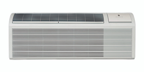 Friedrich PZH12R3SB 12000 BTU Select Series 10.6 EER PTAC Air Conditioner - 20 Amp - 265 Volt