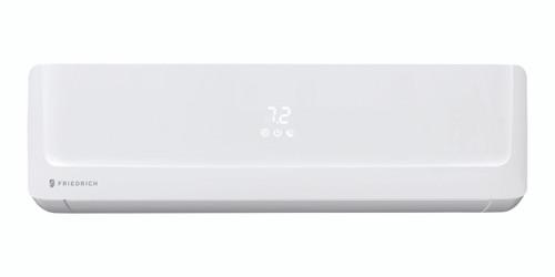Friedrich FPHMW07A3B 7000 BTU Indoor Wall Unit - Heat and Cool - Built-In WiFi