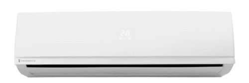 Friedrich FPHFW24A3B 24000 BTU Indoor Wall Unit - Heat and Cool - Built-In WiFi