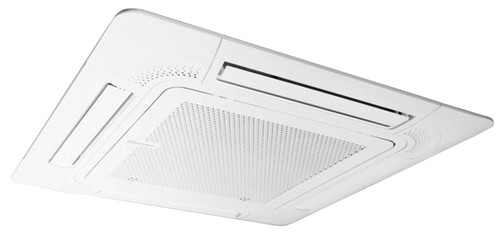 Friedrich FPCG0912 Ceiling Cassette Grille Cover for 9000 and 12000 BTU Ceiling Cassettes