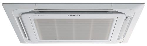 Friedrich FPCG182436 Ceiling Cassette Grille Cover for 18000 - 36000 BTU Ceiling Cassettes