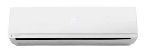 Friedrich FPHSW36A3B 36000 BTU Indoor Wall Unit - Heat and Cool - Built-In WiFi