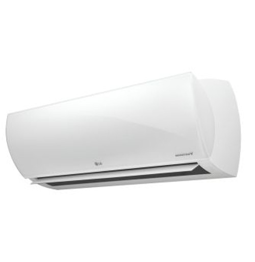LG LAN180HYV3 Art Cool Premier Ultra Efficiency 18000 BTU Indoor Wall Unit