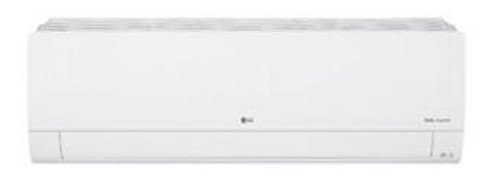 LG LSN243HLV3 22000 BTU Class High Efficiency Extended Pipe Indoor Wall Unit