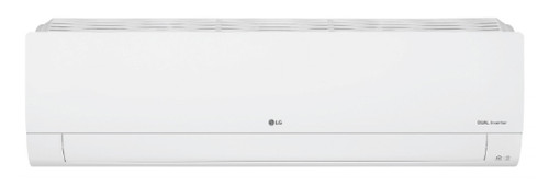 LG LSN363HLV3 36000 BTU Class High Efficiency Extended Pipe Indoor Heat and Cool Wall Unit - Built-In WiFi