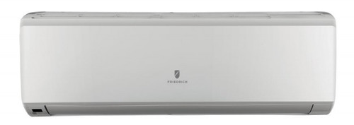 Friedrich FSHSW12A1A 12000 BTU Floating Air Select Series Indoor Wall Unit - Heat and Cool - 115V