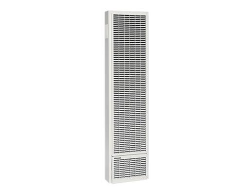 Williams Furnace Company AC2030T 20000 - 30000 BTU Top Vent Wall Heater