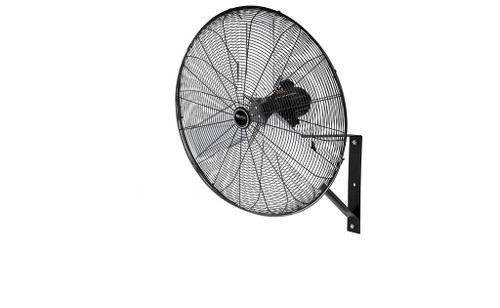 """King WFO-30 30"""" Outdoor Rated High Velocity Commercial Grade Air Circulator"""