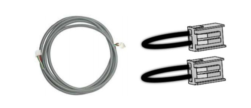 Rinnai REU-CSA-C1 10 Foot Cascade Cable for CU160 and CU199