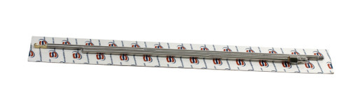"""SpeedClean SC-WWSS-HF 36"""" Sectional Stainless Wand for FlowJet Coil Cleaners"""