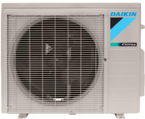 Daikin RK09AXVJU 9000 BTU Class Cooling Only 19 Series Outdoor Unit