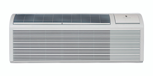 Friedrich PVH09K3SFB 9000 BTU Class FreshAire Series 12.1 EER PTAC Air Conditioner - 20 Amp - 230 Volt