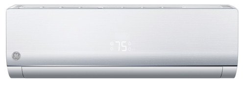 GE ASYW12URDWA 12000 BTU Endure Multi Zone Indoor Wall Unit - Heat and Cool - 208/230V