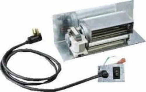 Superior GA3450TA Variable Speed Blower with Manual Control for VCM3026