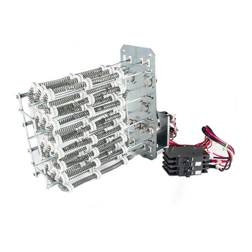 Mr. Cool MHK15U 15.0 kW Heat Kit for Universal Series Air Handler
