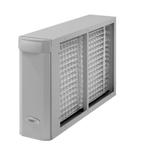 """Aprilaire 2410 2000 Series Whole-Home Air Cleaner - 16"""" x 25"""" Filter"""