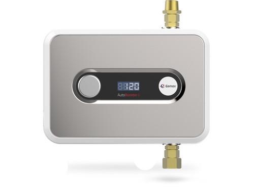 Eemax HATB007240 Autobooster Hot Water Heater Capacity Booster