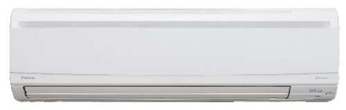 Daikin FTXS09LVJU 9000 BTU Indoor Wall Unit - Heat and Cool