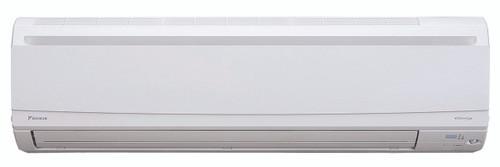 Daikin FTXS15LVJU 15000 BTU 20.6 SEER Indoor Wall Unit