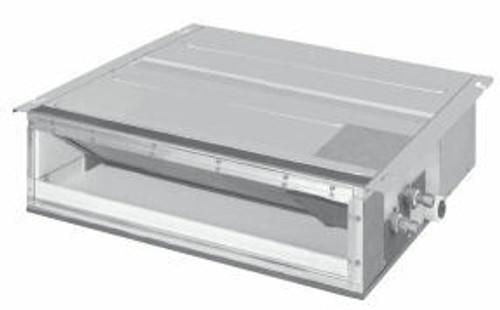 Daikin CDXS15LVJU 15000 BTU Slim Duct Unit