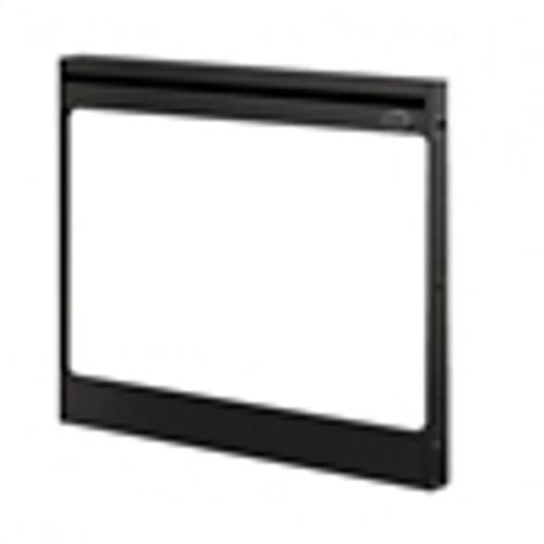 Dimplex BFSL33DOOR Tamperproof Glass Door for BFSL33 Firebox