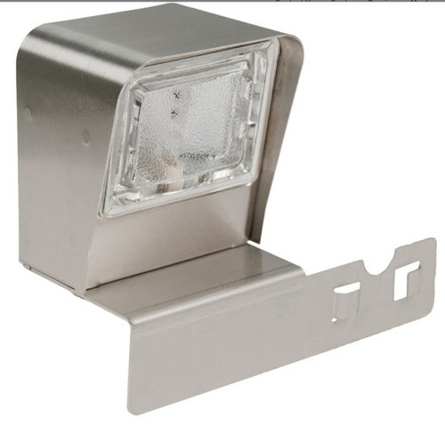 American Outdoor Grill 3574 Grill Light