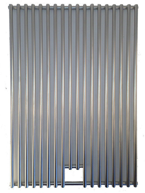 "American Outdoor Grill 36-B-11 Cooking Grids for 36"" Grills"