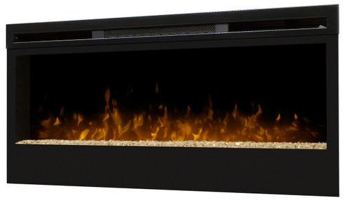 "Dimplex BLF50 Synergy 50"" Wall-Mount Landscape Electric Firebox"