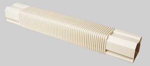 DiversiTech 230-FJ Flex Joint