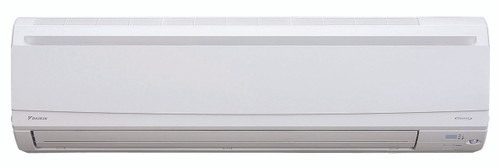 Daikin CTXS07LVJU 7000 BTU Indoor Wall Unit