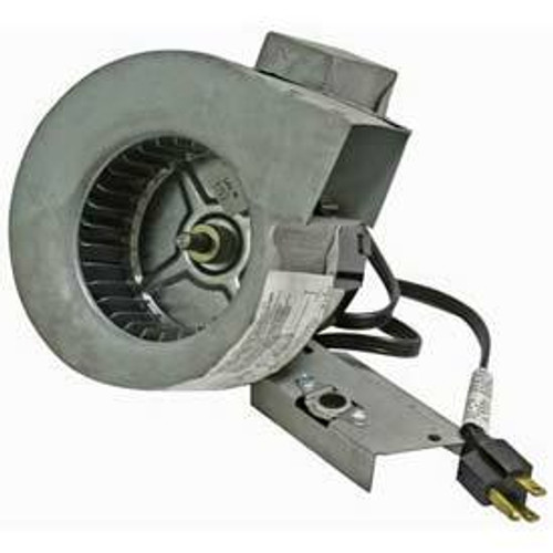 Empire Comfort Systems DVB-1 Automatic Blower