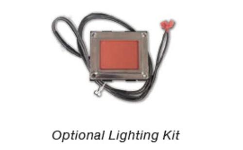White Mountain Hearth LK3 Lighting Kit