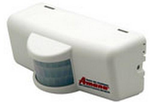 Amana DD01E DigiDoor Occupancy Sensor for Amana PTACs