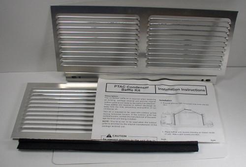 Amana DGK1B Deflector Grill Kit