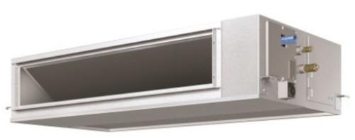 Daikin FBQ42PVJU 42000 BTU SkyAir Commercial DC Ducted Concealed Ceiling Unit