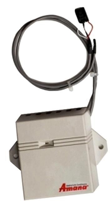 Amana DT01G DigiTenna RF Transceiver/Router Antenna for Amana DigiSmart PTACs