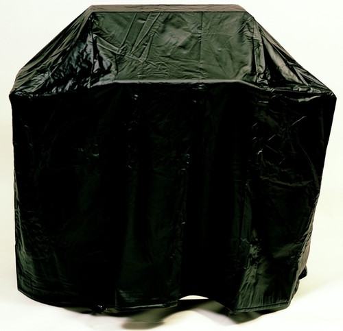 """American Outdoor Grill CC24C 24"""" Portable/Freestanding Gas Grill Cover"""