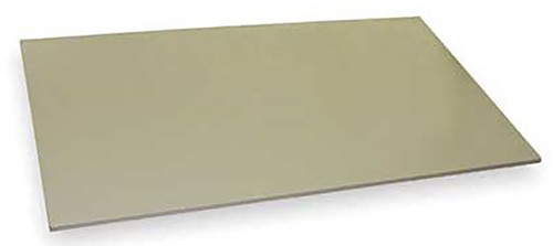 Empire Comfort Systems RH-425 Metal Floor Pad