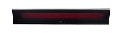 Bromic Heating BH0320003 Platinum Smart-Heat 2300 Watt Electric Heater