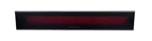 Bromic Heating BH0320003 Platinum Smart-Heat 2300 Watt Electric Heater