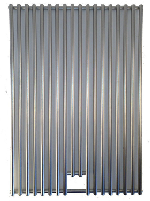 "American Outdoor Grill 30-B-11 Cooking Grids for 30"" Grills"