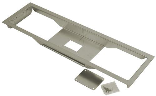 Bromic Heating BH3130017 Platinum Electric Ceiling Recess Kit