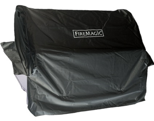 Fire Magic 3645F Grill Cover for Aurora A53 Series Built In Grill