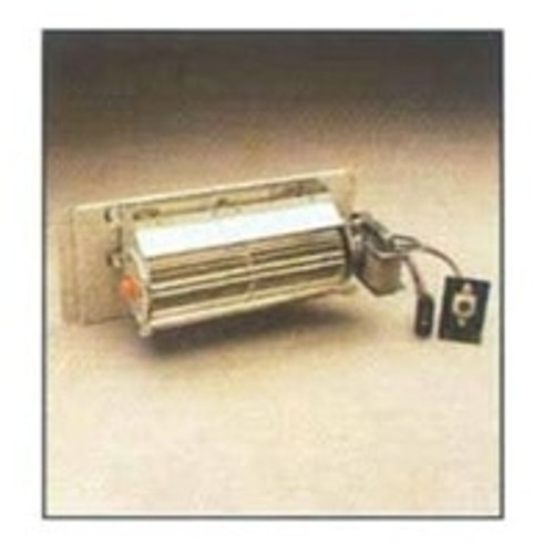 Empire Comfort Systems GWTB2W Automatic Blower