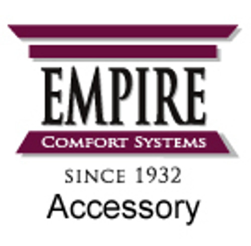 Empire Comfort Systems RVKN Variable Flame Height Remote for Loft Direct Vent Fireplace