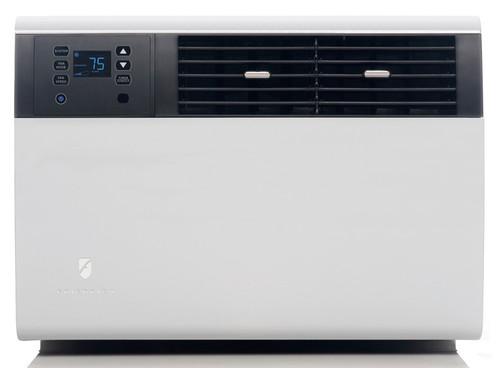 Friedrich SQ08N10D 8000 BTU Kuhl Series Window Air Conditioner - Energy Star